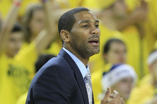 LaVall Jordan to Remain at Michigan After Butler Hires Brandon Miller