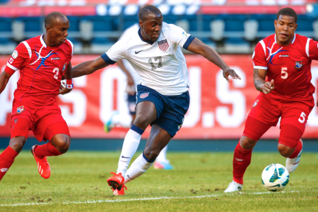 Why Jozy Altidore is Finally Ready to Make an Impact in the Premier League