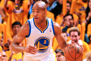 Jarrett Jack Reportedly Agrees to 4-Year Deal with Cleveland Cavaliers