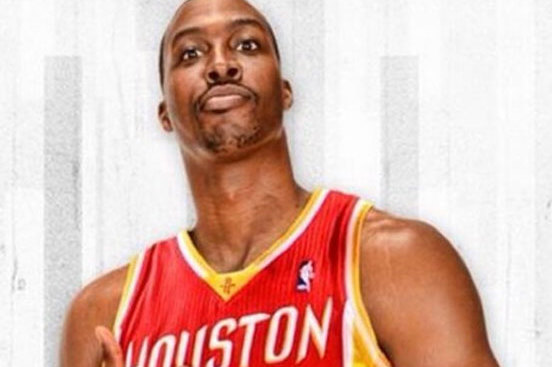 2013 NBA Free Agents: Houston Rockets Aren't Contenders Even with Dwight Howard
