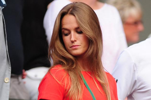 Andy Murray's Girlfriend: Everything You Need to Know About Kim Sears