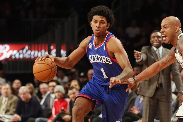 NBA Free Agents 2013: Unheralded Players Available That Would Help Contenders