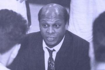 Former Men's Basketball Coach Rudy Keeling Passes Away
