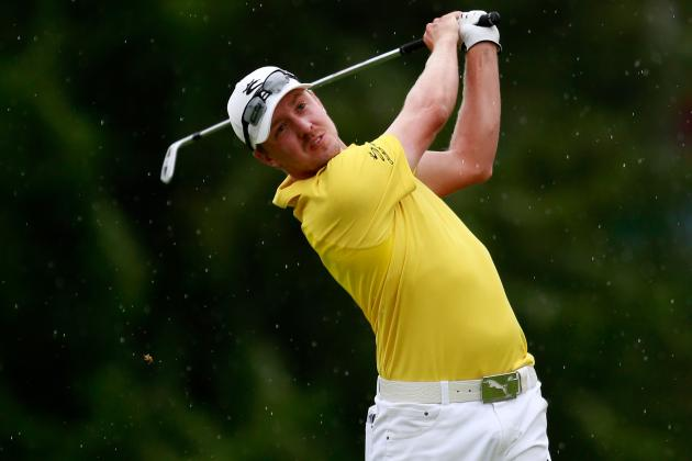 Greenbrier Classic 2013: Day 4 Leaderboard Analysis, Highlights and More