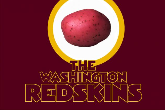 Daniel Snyder and NFL Embarrassed as Washington Name Change Support Grows