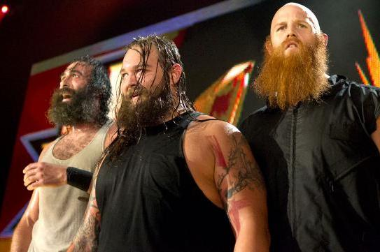 WWE Raw: Rumors, News, Preview and More for July 8