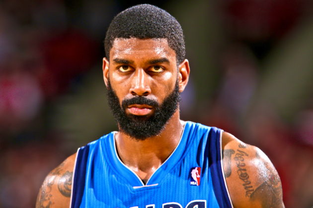 Will O.J. Mayo Finally Blossom into Star with Up-and-Coming Milwaukee Bucks?