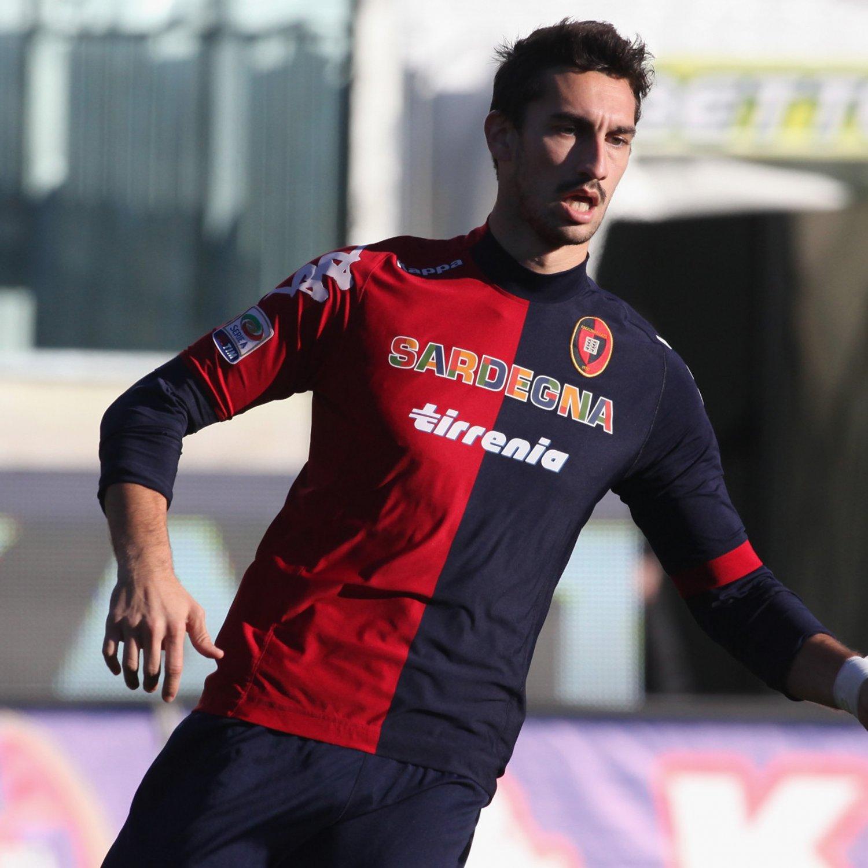 Manchester United Latest Transfer Window: Manchester United Transfer Rumors: Latest Gossip On Astori