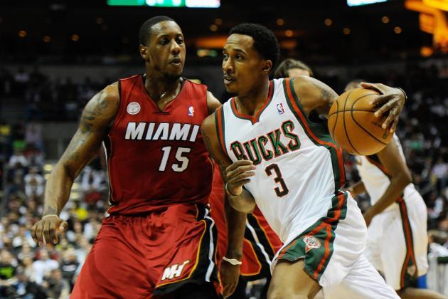 NBA Rumors: Latest Roundup on Free Agency Rumors Across the League