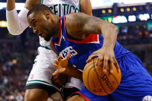 Disappointing Rookie Season Motivates Sixers' Moultrie