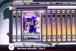 EA Sports Pulls Aaron Hernandez from Madden NFL 25, NCAA Football 14