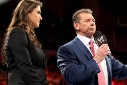 The McMahons' Power Struggle Is a Waste of Time in WWE