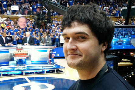 Drew Cannon, Brad Stevens' Analytics Guru at Butler, to Join the Celtics