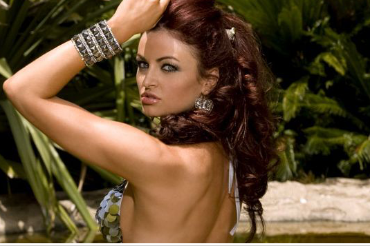 Former Diva Claims the Bella Twins Cost Her a WWE Return