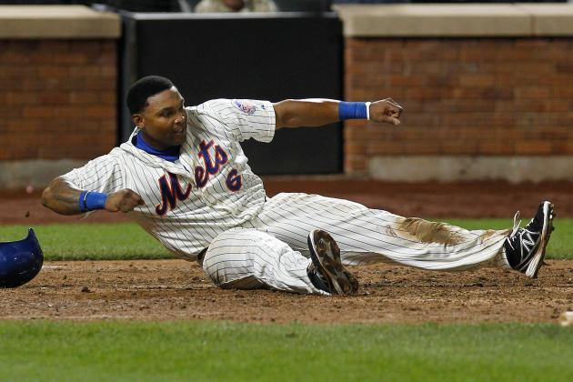 New York Mets: Blueprint for a Winning Trade Deadline Strategy