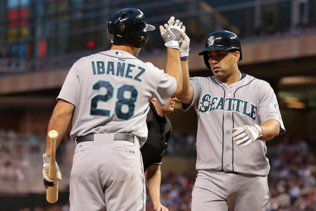 Seattle Mariners' Trade Deadline Strategy Blueprint