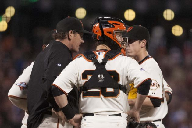 Crawford's Error in 16h Costs Giants vs. Mets