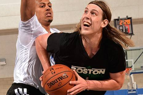 Orlando Summer League 2013: Day 2 Scores, Stats and Highlights