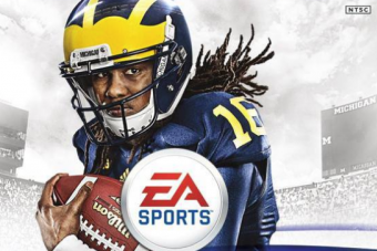 NCAA Football 14: Realistic Gameplay Is Win for Fans