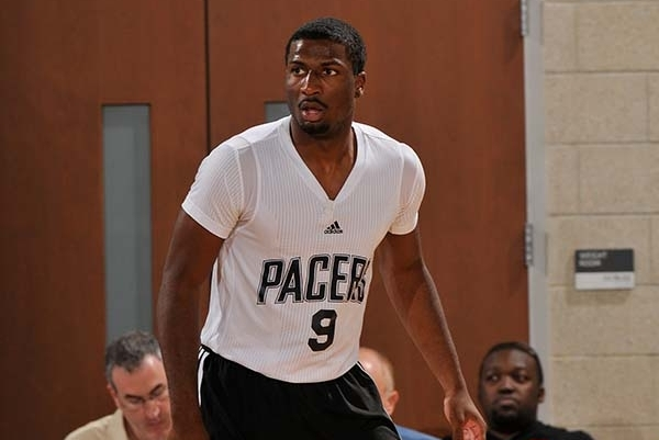 Key Storylines for the Indiana Pacers' Summer League Team