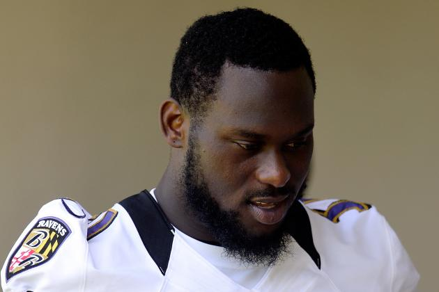 Report: Matt Elam Not Hiring an Agent, Plans to Negotiate Own Deal
