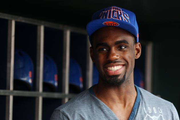 Report: Hardaway Jr. Signs a 4-Year, $6.1 Million Deal with Knicks