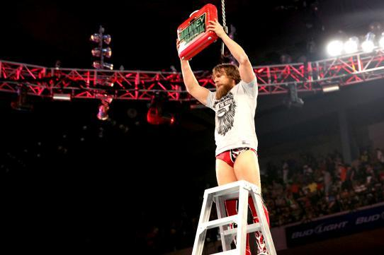 WWE Money in the Bank 2013: Did the End of Raw Foreshadow a Daniel Bryan Loss?