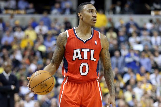 NBA Trade Rumors: Latest Buzz on Possible Deals Around the League