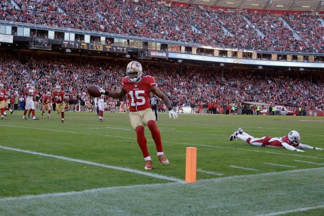 An Arizona Cardinals Fan Guide to Hating the San Francisco 49ers