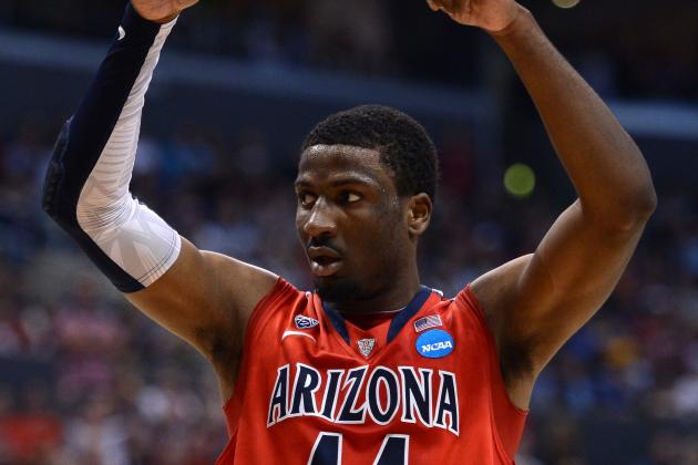 Solomon Hill Signs Deal with Pacers