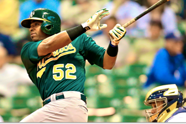 Home Run Derby 2013: Complete Preview for MLB's All-Star Event
