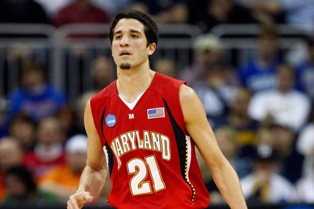 Former Terp Greivis Vasquez Traded to Kings