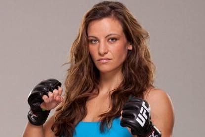 Miesha Tate Body Issue: 'Hypocrisy' Talk Regarding Ronda Rousey Is Off the Mark