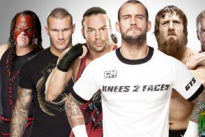 Randy Orton Will Win at WWE Money in the Bank