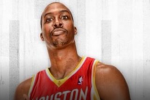 Report: Rockets Fined $150K for Dwight Comments