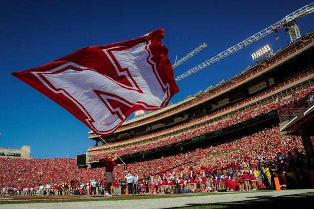 Nebraska Football: Making Your EA NCAA 14 Cornhusker Rosters Accurate