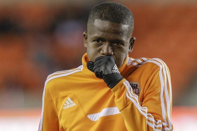 Is a Breakout Near for Houston's Oscar Boniek Garcia?