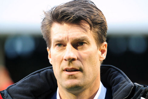 Swansea Signing Spree Delights in-Demand Boss Michael Laudrup