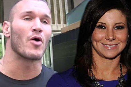 Report: Orton Divorced, Gets Huge Settlement