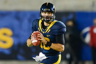 Ex-Cal QB Still Expected at USM
