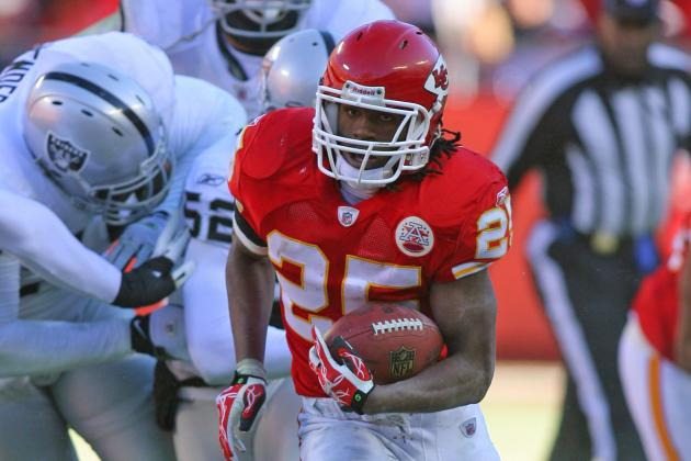 Kansas City Must Defeat Oakland at Home This Season