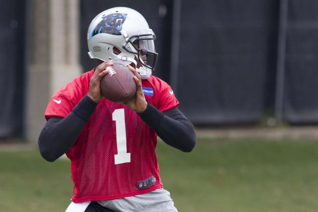 Position Preview: Quarterbacks