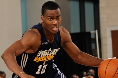 Orlando Summer League 2013: Day 4 Scores, Stats and Highlights