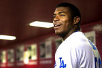 Report: Jay-Z Interested in Signing Puig, Cespedes