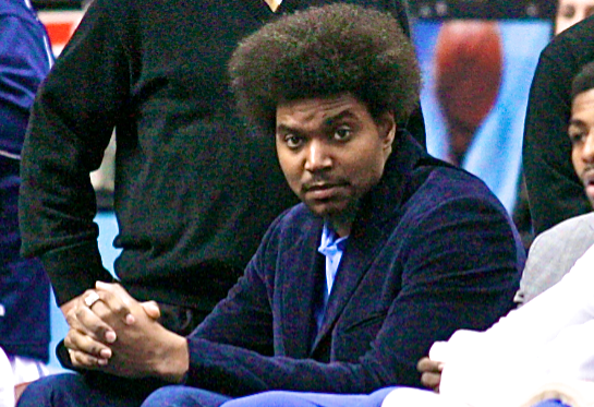 Andrew Bynum Rumors: Latest on Teams Interested in Free-Agent Center