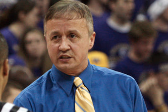 Bennett Adds Veteran Coach to Gaels' Staff