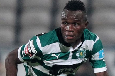 Sporting Lisbon Fans Tried to Kidnap Chelsea Target Bruma