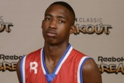 Kentucky, Kansas Offer 2015 Recruit Derrick Jones