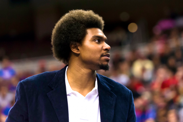 How Far Away Are Cleveland Cavaliers from Being Legitimate Contender with Bynum?