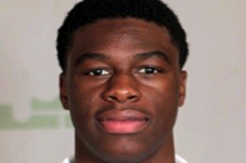Emmanuel Mudiay to Visit Kentucky, Trim List to Five at the End of the Month
